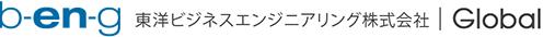 img_logo_sub