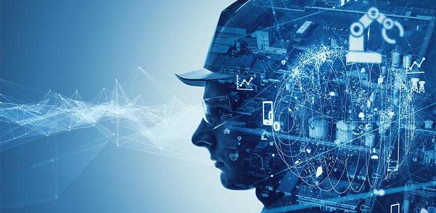 海外事業における業務デジタル化の勘所(第5回)現代のビジネス変革を牽引するデジタルトランスフォーメーションとは?