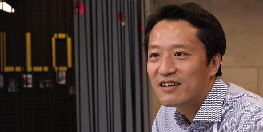 「アジアの現場」を見える化 飛躍するシンガポールのビジネス日系企業のアジア拠点を支える